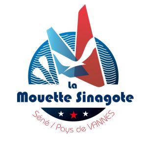 logo_mouette