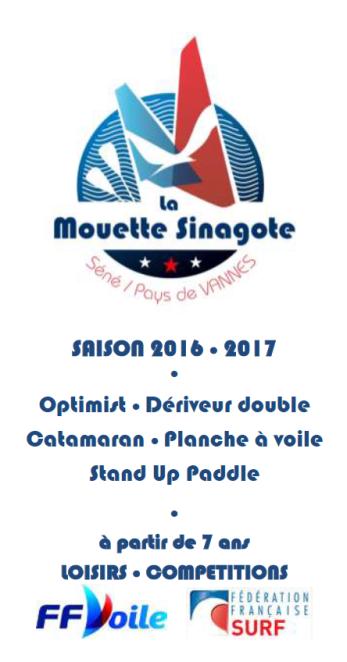 Inscriptionts_La_Mouette_Sinagote_2016_2016