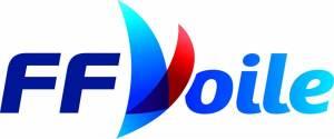Logo_FFV_n