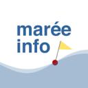 MaréesInfo