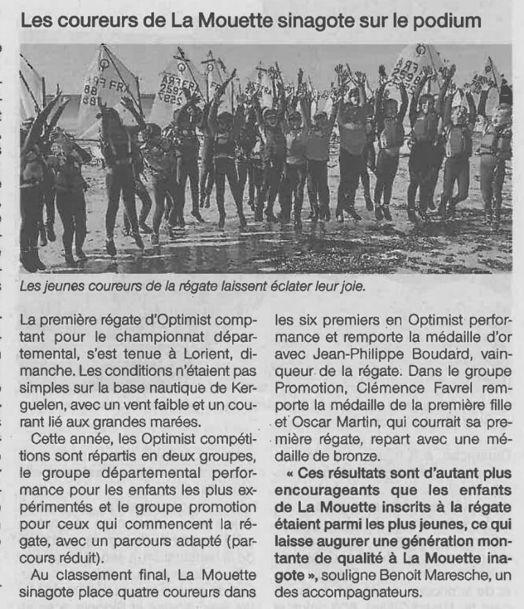 20160921_ouest_france_regate_departementale_optimist_lorient