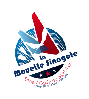 logotype-la-mouette