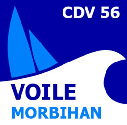 cdv56