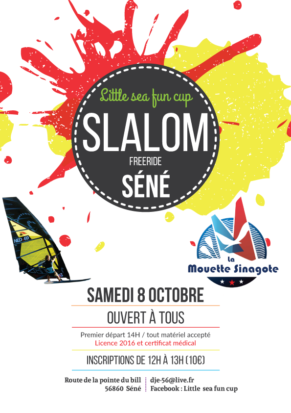 slalom-8octobre16.png