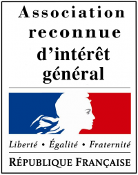 Association-reconnue-dinteret-general.png