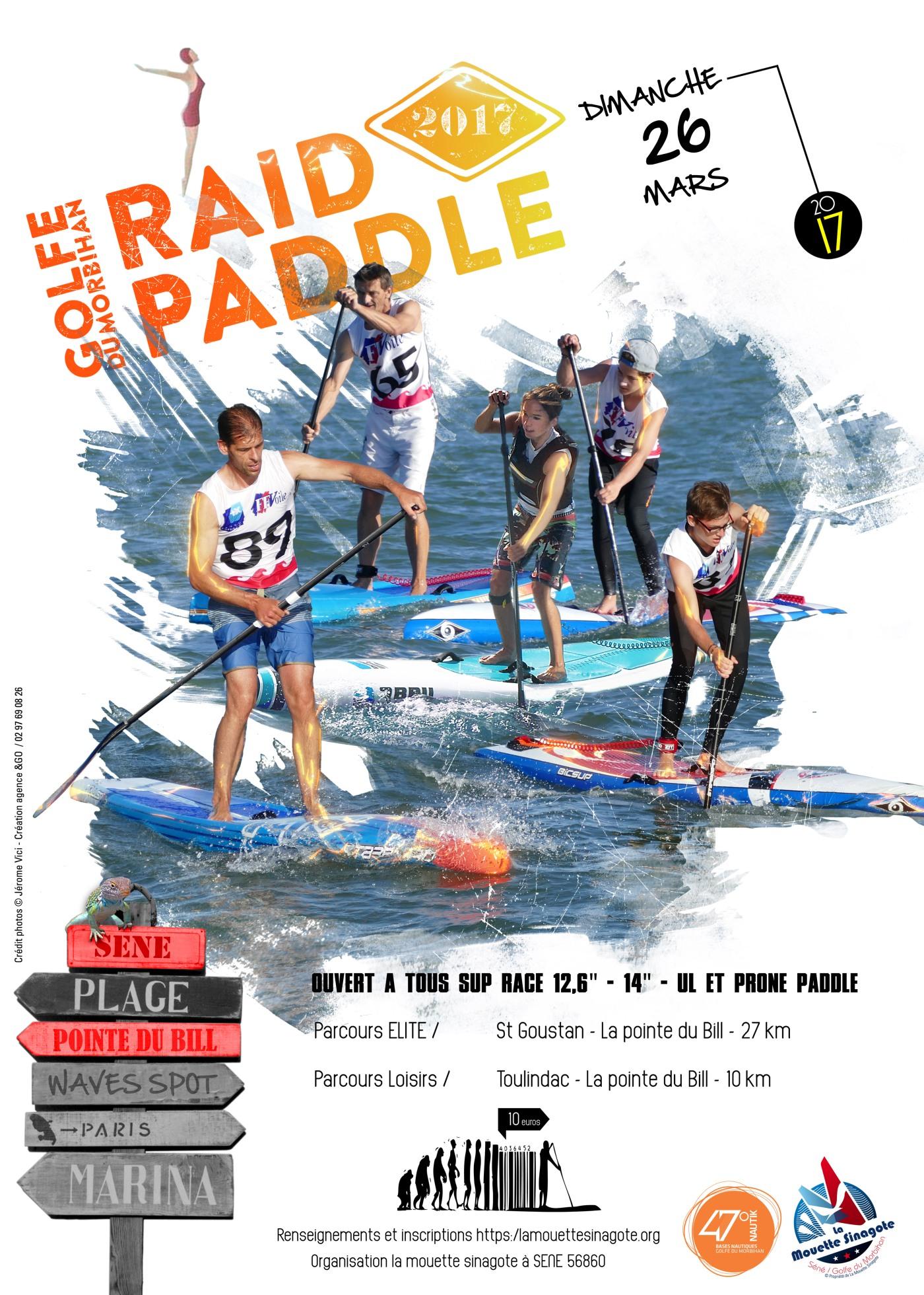 affiche-raid-paddle-2017-hd