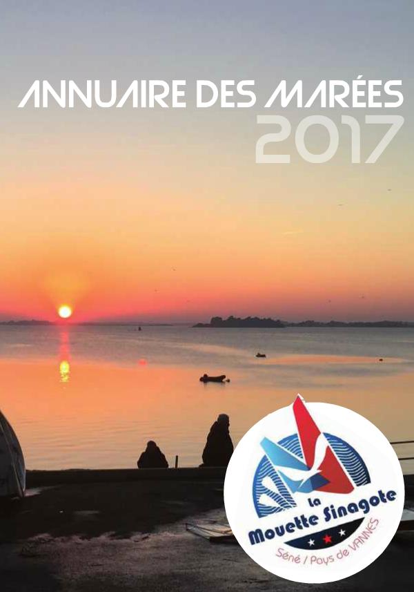 annuairesdesmarees2017