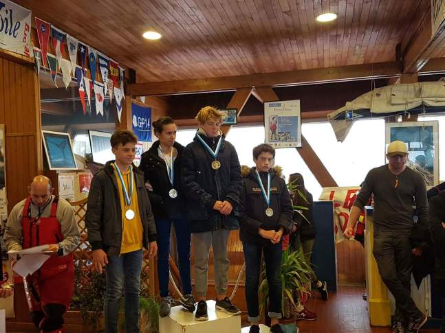20170312-WINDSURF-LIGUE-CARNAC-Podium