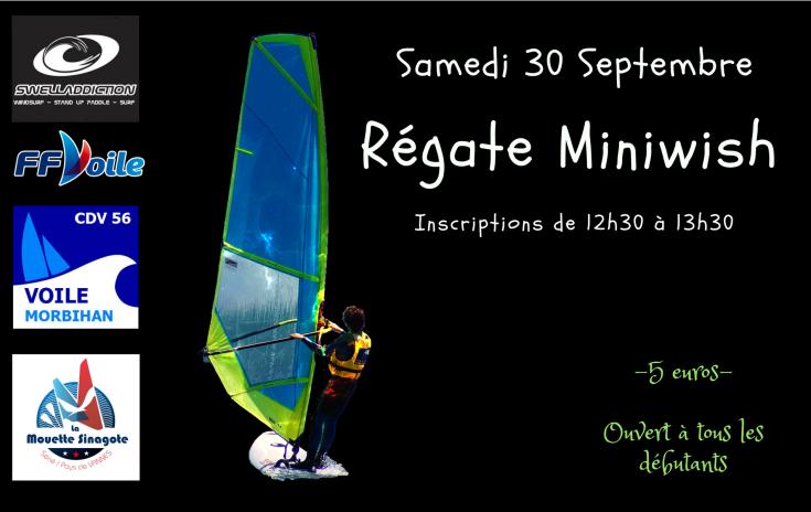 Affiche Miniwish.png