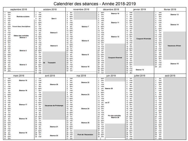 Calendrier_2018_2019.png